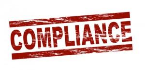 source: www.corporatecomplianceinsights.com