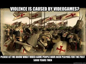 source: www.planetminecraft.com