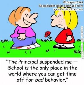 source: poster.4teachers.org