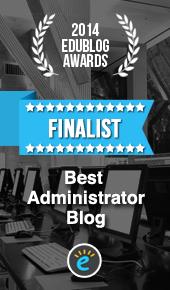 edublog_awards_best_admin_blog-1m7tbaw