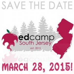edcamp s j