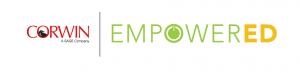 EmpowerEDlogo